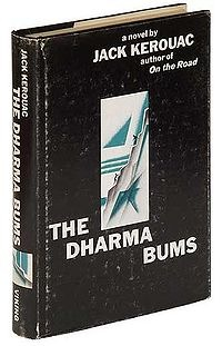 200px-DharmaBums