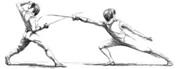 Fencers_ink_lo_1
