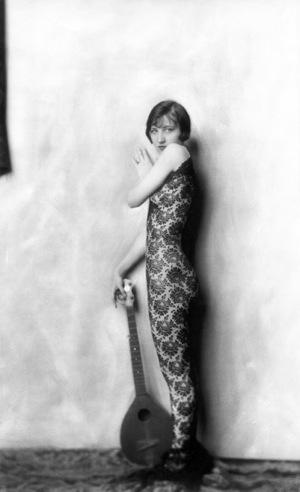 Ziegfeld Girls_035