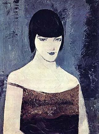 Man-ray-1923