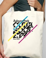 None-design-asbury-park-ouija-society-80s-style-tote-bag