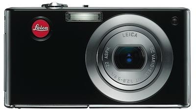 Leica-c-lux-3