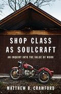 20090524_shopclassassoulcraftw240