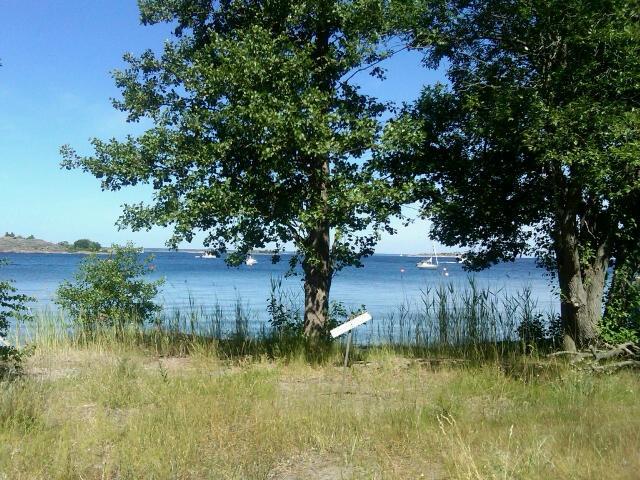 Sandhamn 11