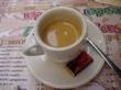 Coffee cannes blake nelson