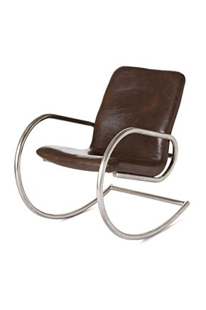Bresson rocker anthropologie