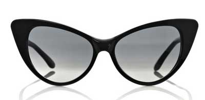 Tom-ford-nikita-sunglasses