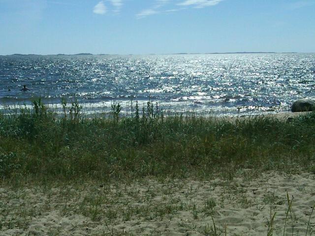 Sandhamn 7