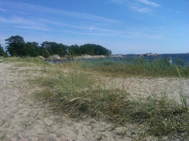 Sandhamn 9