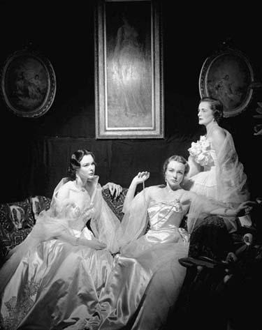 The_wyndham_sisters