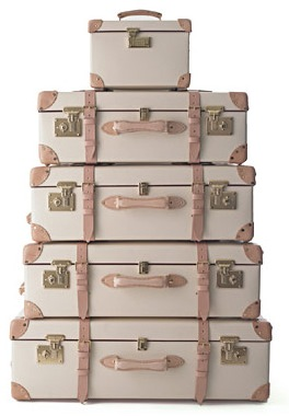 Globe-trotter-safari-luxury-luggage