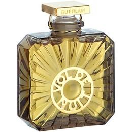 76525597-260x260-0-0_Guerlain+Vol+De+Nuit+By+Guerlain+Perfume+1+0+OZ