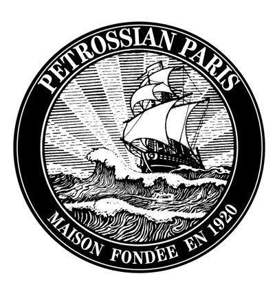 PetrossianLogo