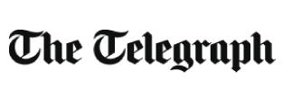 The-Telegraph-01