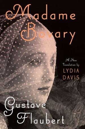 Madame Bovary (Lydia Davis)
