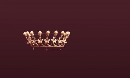 Boucheron-a-tiara-a-token-of-love