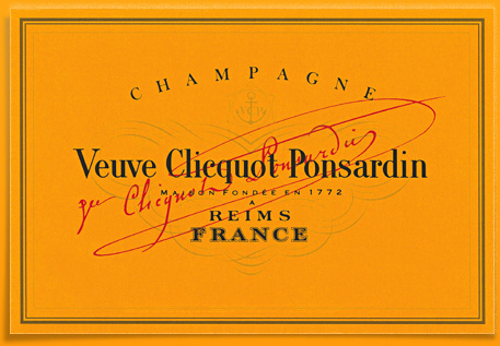 A-Winemaker-Tasting-with-Champagne-Veuve-Clicquot%E2%80%99s-Pierre-Casenave