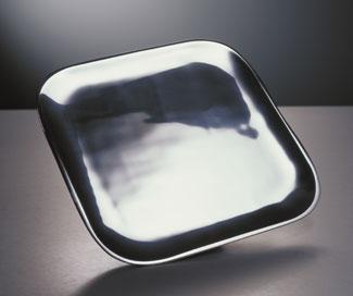 555_square_service_plate