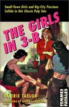 Pulpnovels_resized3b_2