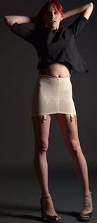 Tunji_dada_indie_fashion_3
