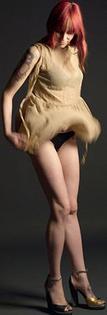 Tunji_dada_indie_fashion_4