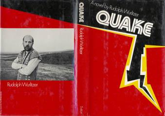 Quake_1972_dutton_01s