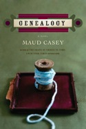 Genealogycover_small