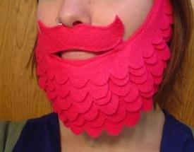Pinkbeard3
