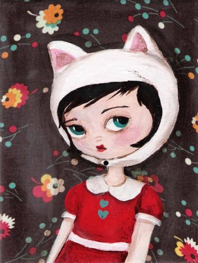 Catgirl_emilymartin