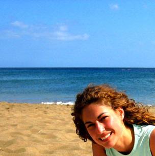 Elelanzarote