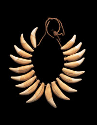 Horniman_necklace_200x250