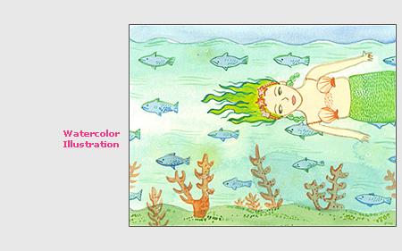 Mermaid_stage
