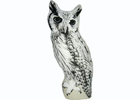 Owl_1_copy2451x321_1