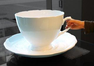 Plant_cup_gitta_gschwendtner2