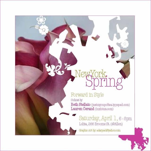 Spring_show_1